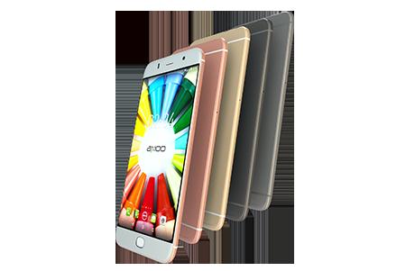 Axioo-Gadget-Indonesia-Keren-Gak-Bikin-Kere