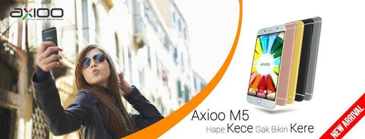 Axioo-Gadget-Indonesia