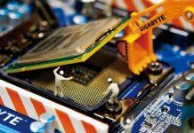 perbedaan CPU GPU DAN APU
