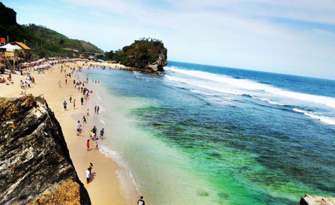 tiket-masuk-Pantai-Indrayanti