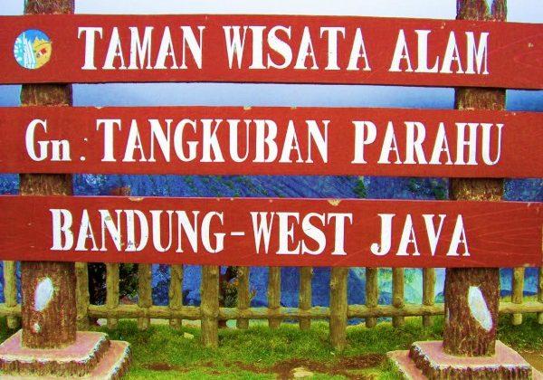 tempat-wisata-bandung