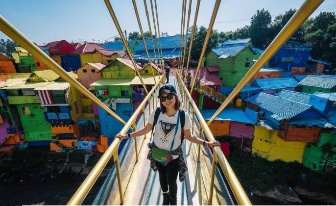 Tempat Wisata Yg Bagus Di Malang Tempat Wisata Indonesia