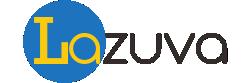 Lazuva.com
