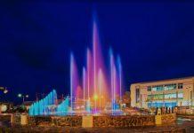 tempat wisata di Pontianak