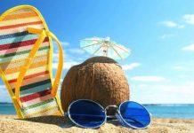 tips-mencari-penginapan-murah-ala-traveler