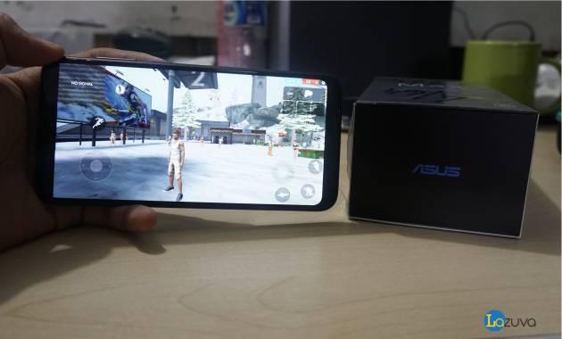 spesifikasi zenfone max m2 next generation gaming
