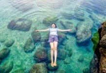 tempat-wisata-pantai-wediombo