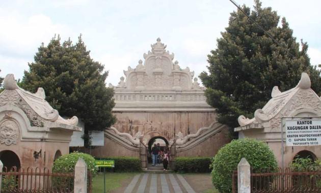 gedhong-taman-sari-yogyakarta