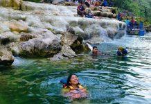 sri-gethuk-gunung-kidul-wisata-alam-jogja