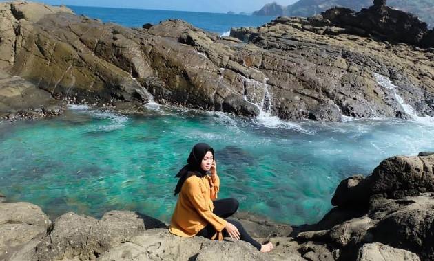 Rekomendasi Tempat Wisata Alam Jogja Paling Memukau Lazuva