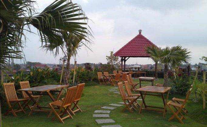 wisata romantis di Malang 6