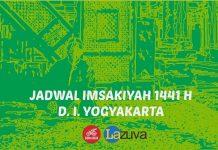 download-jadwal-imyakiyah-yogyakarta-1441-H