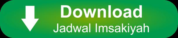 download-jadwal-imyakiyah-yogyakarta