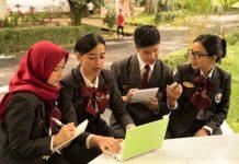 Perguruan Tinggi Negeri Jurusan Perhotelan di Bandung