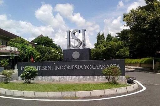 UPN universitas negeri di Jogja