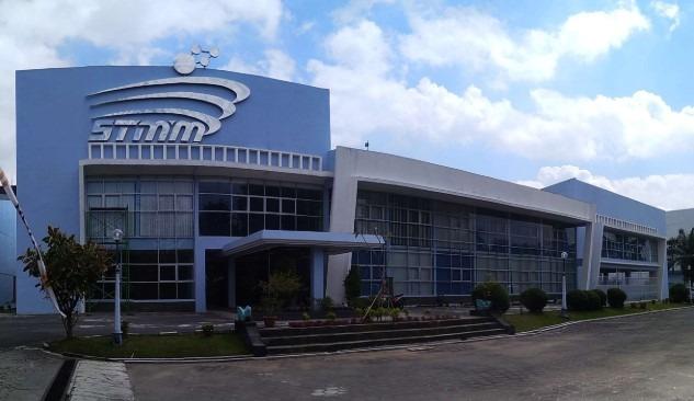 MMTC universitas negeri di jogja