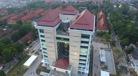 Universitas Negeri Malang - tempat kuliah perhotelan di malang