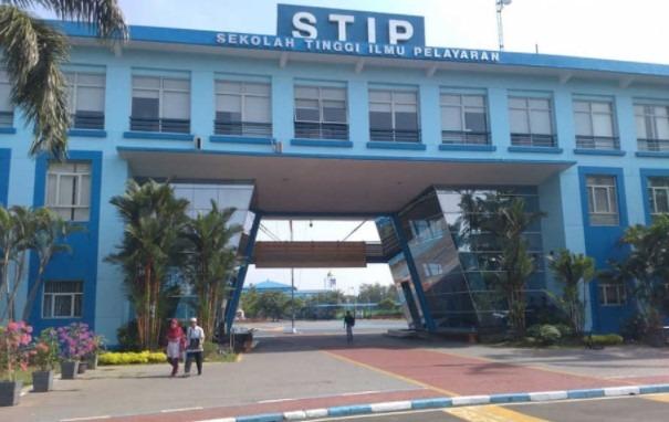 daftar kampus negeri di jakarta Sekolah Tinggi Ilmu Pelayaran Jakarta