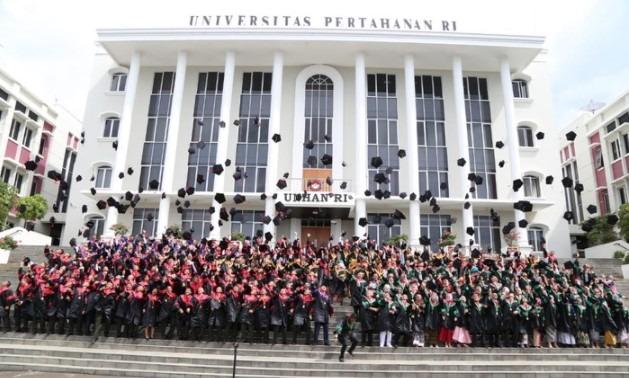 daftar universitas negeri di jakarta terbaik