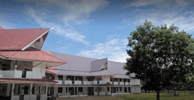 kuliah murah di pekanbaru sabtu minggu politeknik bengkalis