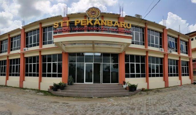 tempat kuliah murah di pekanbaru dan biaya kuliah