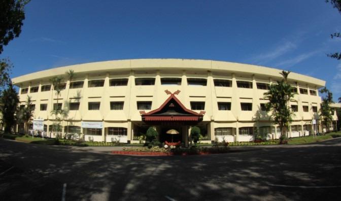 unilak tempat kuliah murah di pekanbaru kuliah sabtu minggu