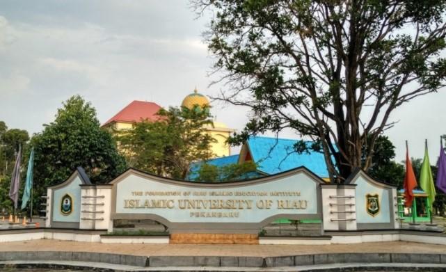 universitas islam riau biaya kuliah pekanbaru