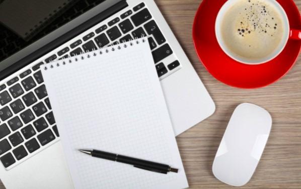 review produk peluang usaha sampingan modal kecil